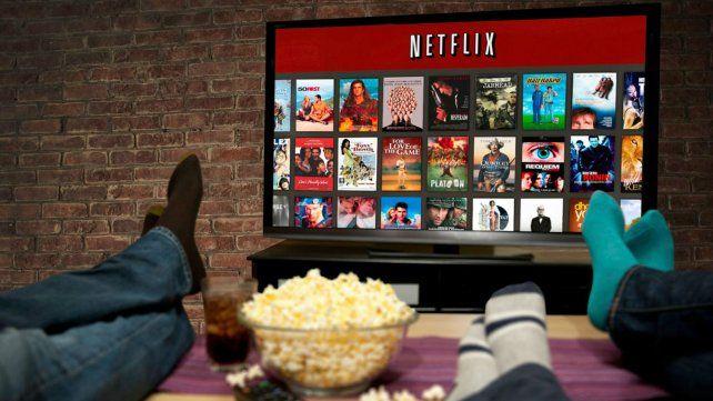 La plataforma de entretenimiento audio visual podría pagar ingresos brutos en la provincia de Santa Fe.