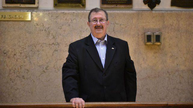 El senador provincial advirtió sobre el compromiso asumido por Macri.