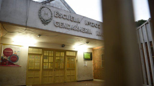 Otorgaron la libertad condicional a un docente detenido por abuso sexual