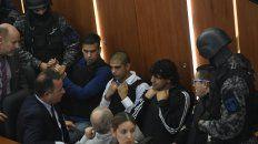 arranca en septiembre un juicio por narcotrafico a los monos