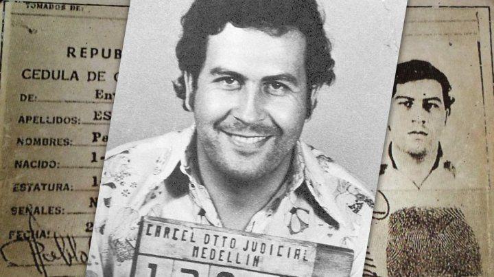 Un exídolo de Boca deberá explicar su nexo con una banda que lavó dinero narco