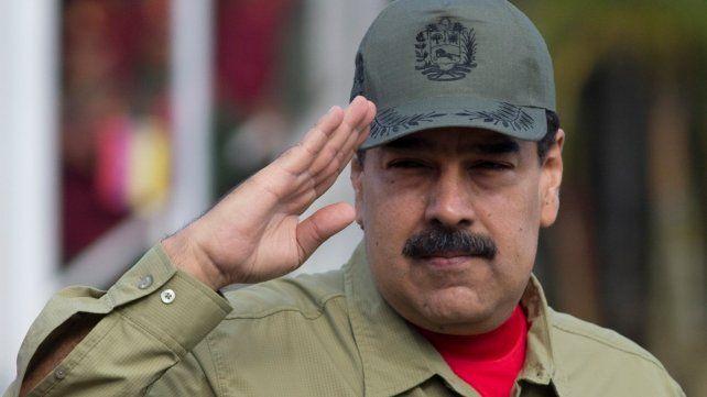 Venezuela inviabiliza el funcionamiento de Unasur