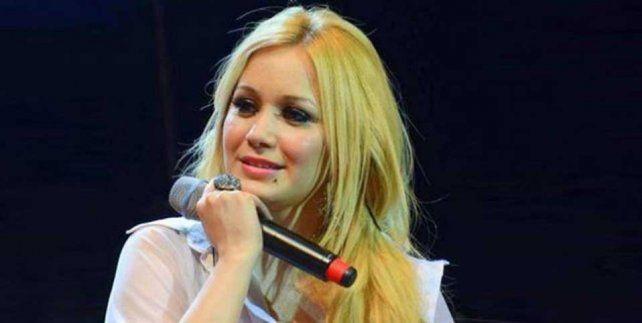 Karina La Princesita respondió a las agresiones en su contra