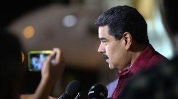 Venezuela: apatía general al inicio de la campaña presidencial