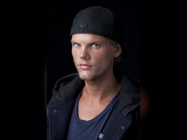 No hubo crimen. Investigadores en Omán confirmaron que el DJ sueco no fue asesinado.