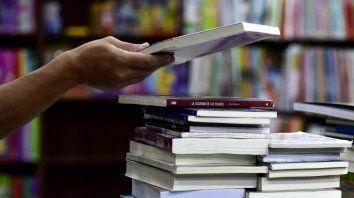 Con actividades al aire libre, arranca la Semana de la Lectura