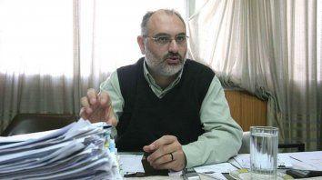 La provincia relanza el Programa de Educación Vial