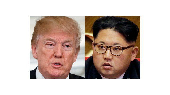 El honorable líder norcoreano