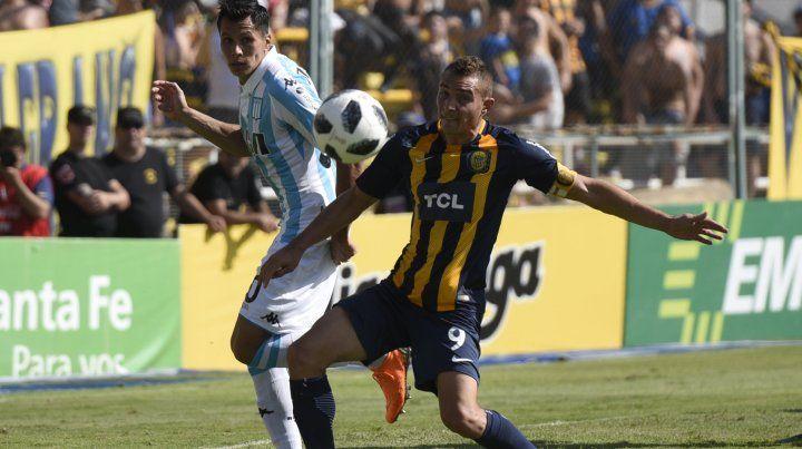Defensa y Justicia - Central 2018 en vivo: qué canal transmite y televisa para ver online y a qué hora juegan por la Superliga el 28 de abril