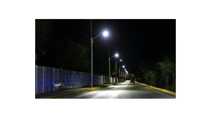 cancún. Las cinco personas fueron asesinadas en Quintana Roo.