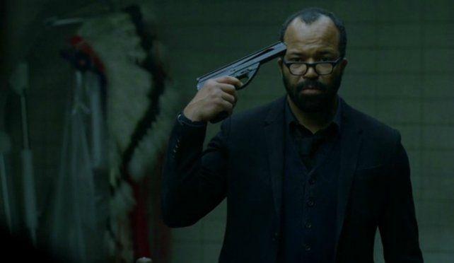 ¿Qué nos hace humanos?, crítica de la segunda temporada de la serie de HBO Westworld