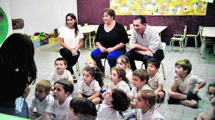 Sobre la pedagogía lasallana y el impulso de las comunidades de aprendizaje