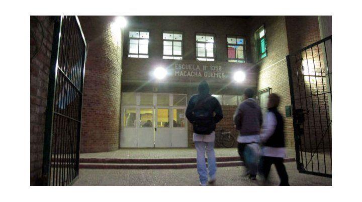 Detectaron más de una docena de chicos con sarnilla en una escuela primaria de la zona oeste