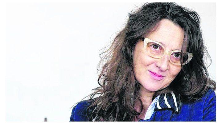 cambio de rumbo.Lucrecia Martel pasa de la ficción al documental.