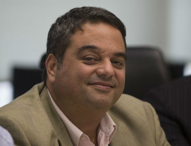 Triaca justificó la iniciativa al argumentar que busca evitar discrecionalidad en el cálculo de las indemnizaciones.