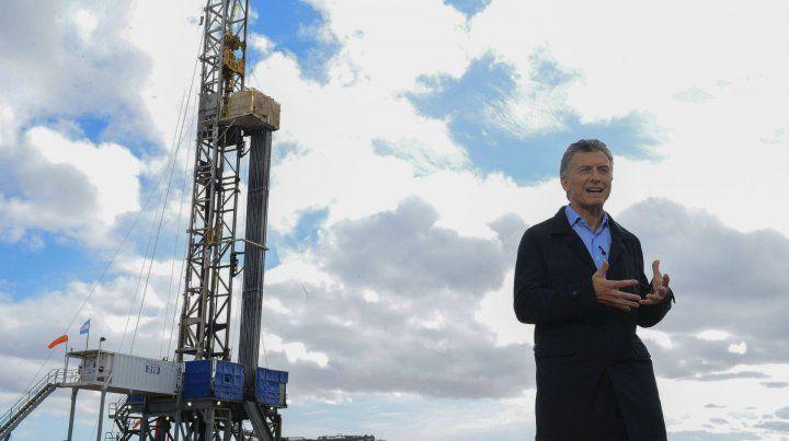 Macri está muy disgustado con el radicalismo y Carrió