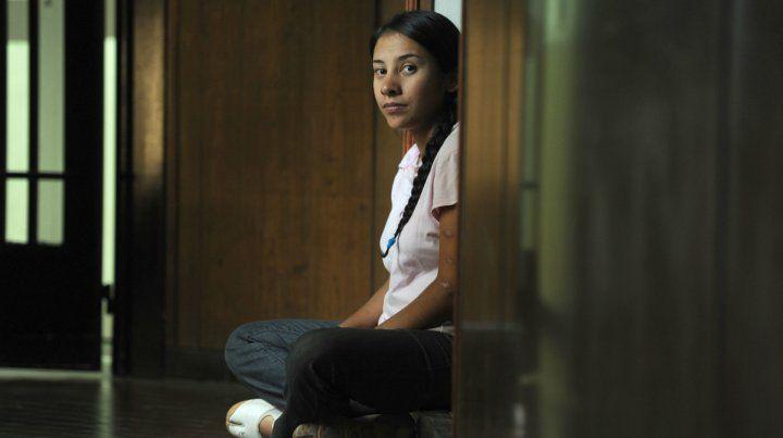 El tiempo pasa. Hace 7 años Silvana Giménez contó su drama a este diario. Hoy sigue luchando por justicia.