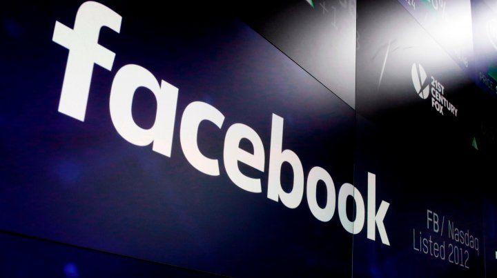 Facebook apostará a su propio Tinder, una nueva funcionalidad de citas llamada Dating
