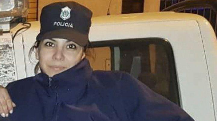 Rocío Villarreal
