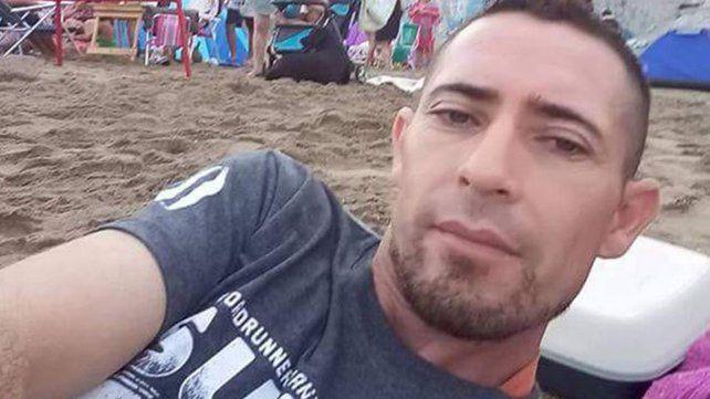 Atacaron a cuchillazos a otro colectivero en La Matanza