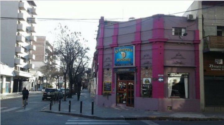 Los mejores lugares para festejar el Día de la Milanesa en Rosario