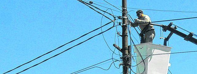 determinaciones. La firma pretendía que se declararan nulas dos resoluciones de la Secretaría de Energía.