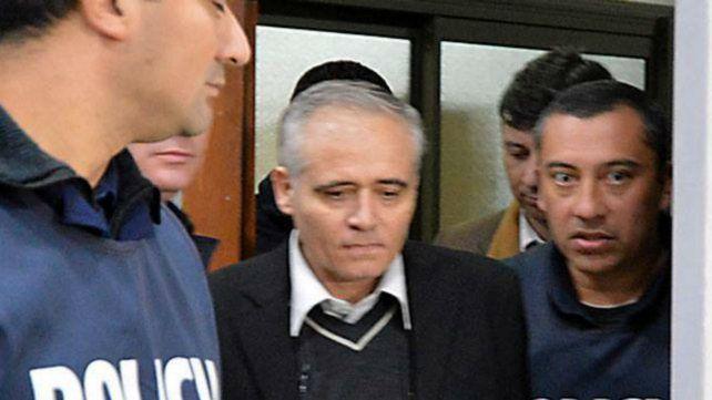 Caso Ilarraz: Fiscalía y querella pedirán una pena de casi 25 años