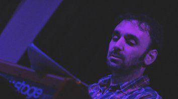 El pianista rosarino vuelve a elegir el formato cuarteto para su nuevo CD. Esta vez lo acompañaron Sebastián Mamet, Jorge Palena y Julio Kobryn.