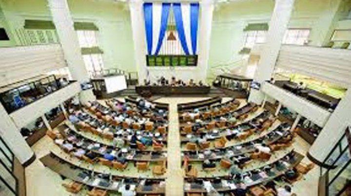 El sandinismo crea una Comisión de la Verdad sin opositores