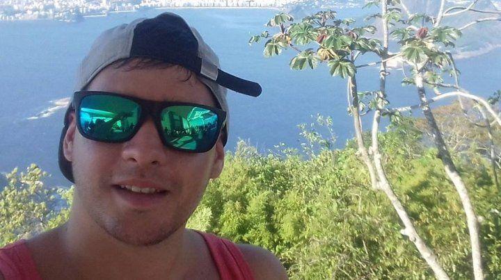 Murió un joven argentino que contrajo fiebre amarilla