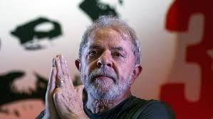 La Corte Suprema define si acepta un recurso que puede liberar a Lula