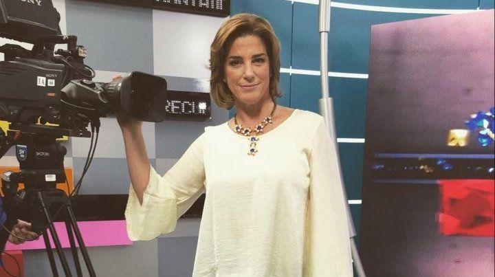 Pérez Volpin: denuncian vínculos del perito oficial con el de la anestesista