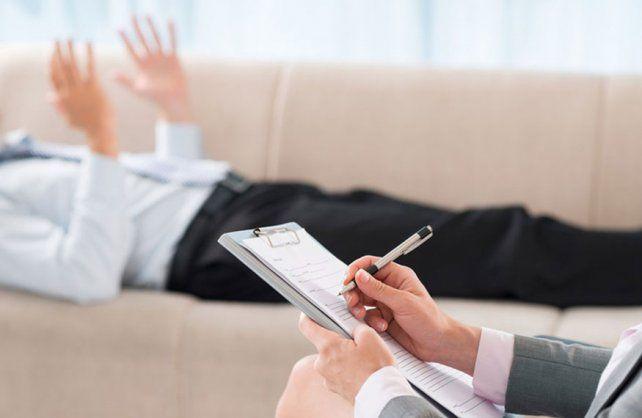 Crecen en Rosario las consultas terapéuticas por el miedo a perder el trabajo
