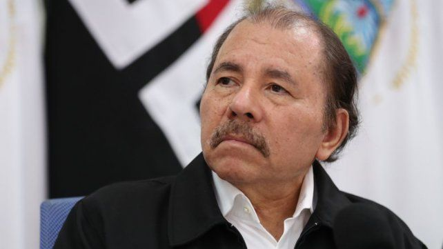 Daniel Ortega asistirá a la apertura del diálogo sobre la crisis en Nicaragua