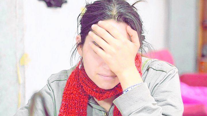 El tedioso camino de las personas con fibromialgia