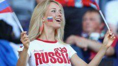las rusas respondieron al polemico manual de la afa