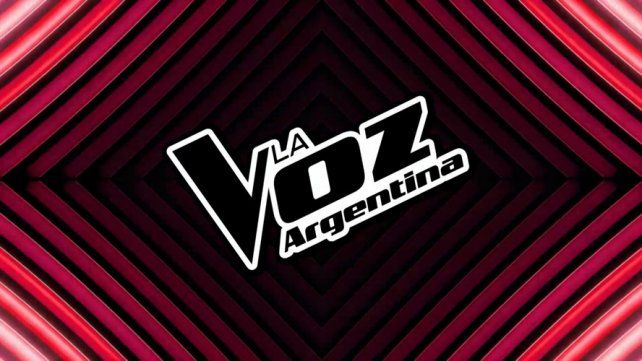 Castings en Rosario. El programa La Voz Argentina estará en breve de regreso en la TV.