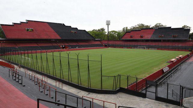 El Coloso del Parque recibirá otra vez a los fans de La Renga el jueves próximo