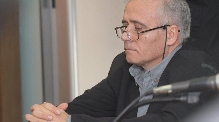 Condenaron al cura Ilarraz en Entre Ríos por abuso de menores
