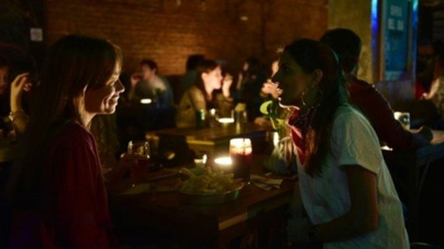 La Noche de las velas en los restaurantes de Rosario