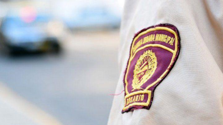Una agente de la GUM denunció acoso y violencia por parte de un delegado sindical