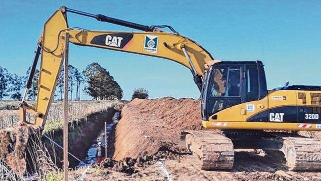 Industria y construcción crecieron en abril, según datos del Indec