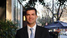 El gobernador de Salta adhirió tras la polémica por una pequeña de 11 años que cursa más de 20 semanas de gestación.