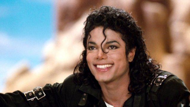 El foco en el juicio a Michael Jackson