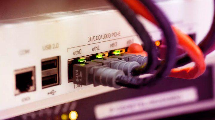Por una amenaza global, el FBI llamó a reiniciar los routers de todo el mundo