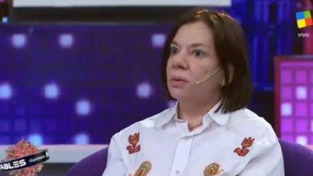 Sandra Mendoza: Macri alimenta otra vez la violencia de género