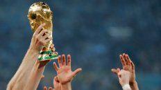 un simulador vaticino quien sera el campeon del mundial