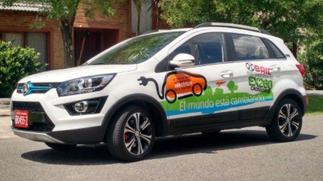 En 2019 Cinco Automotrices Vendern Sus Vehculos Elctricos En El Pas