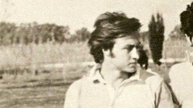 Identificaron los restos de un rosarino desaparecido durante la dictadura