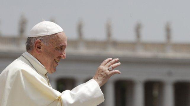 El Papa argentino. Francisco enfrenta la crisis por abusos en Chile.